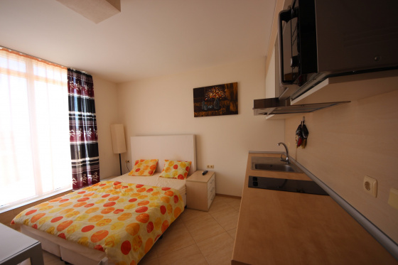 Midia Grand Resort H 706