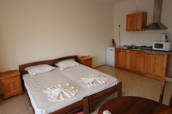 Midia Grand Resort H 304