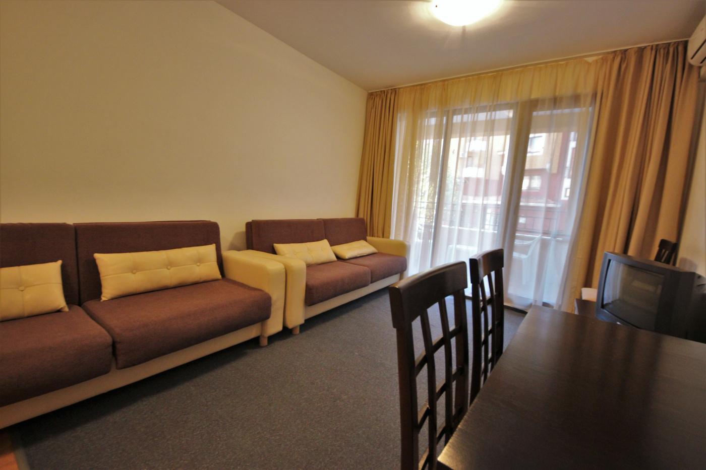Marina Cape апартамент 32_20